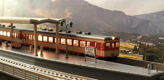 電車や列車の効果音・発車ベル「アプリ」