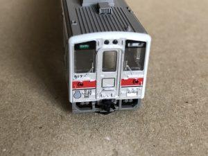 JRキハ54 500番代 JR北海道「釧網本線」