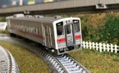 JR北海道「釧網本線」のJRキハ54 500番代