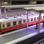 関東鉄道キハ800形