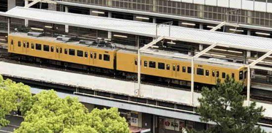 西日本豪雨2018年7月 鉄道の被害状況まとめ