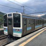 211系(中央本線)