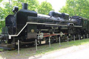 9600形蒸気機関車(29638)
