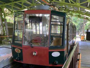 比叡山鉄道
