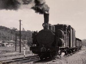 加悦鉄道4