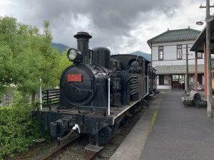加悦鉄道1261