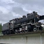 8600形蒸気機関車48647