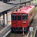 JR九州の肥薩線用キハ220形