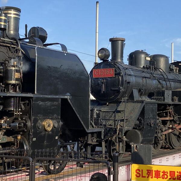 大井川鉄道(大井川鐵道)